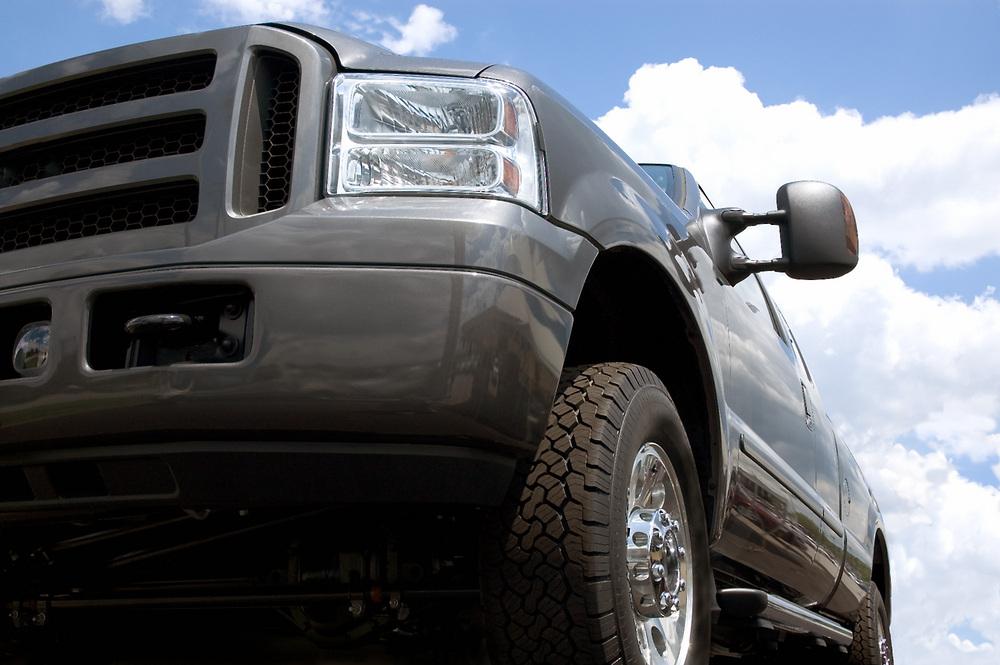 commercial-auto-insurance-anaheim-california