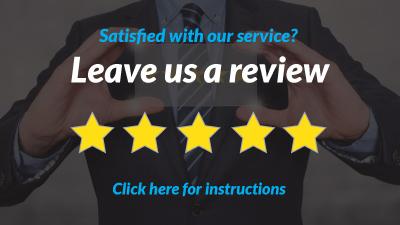 insurance-review-anaheim-california