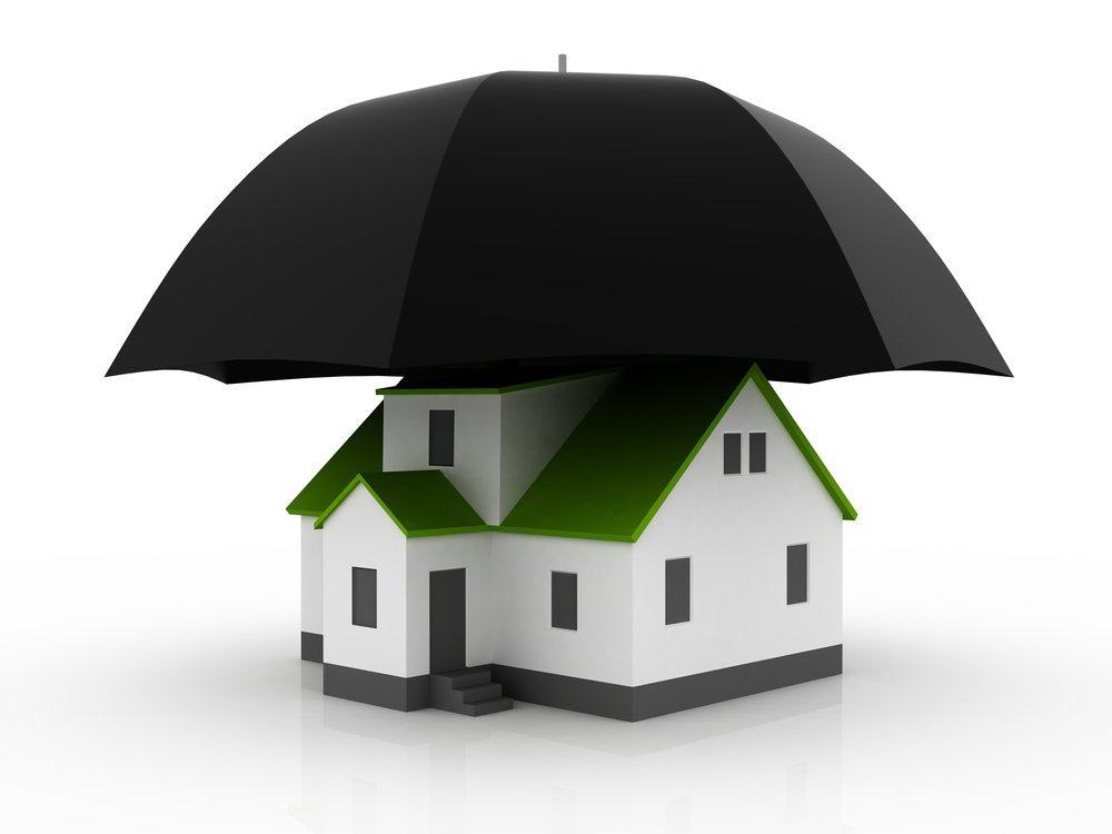 umbrella-insurance-california